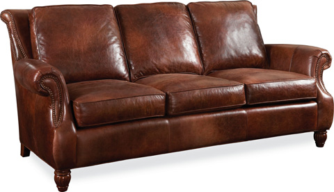 Image of Travis Sofa