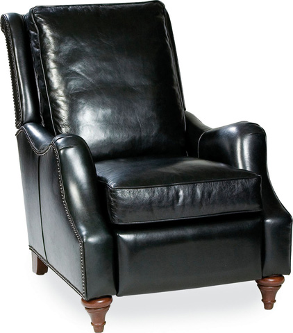 Image of Merrill Recliner