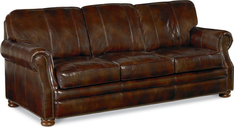 Drexel Heritage - Durant Sofa - LP8061-S
