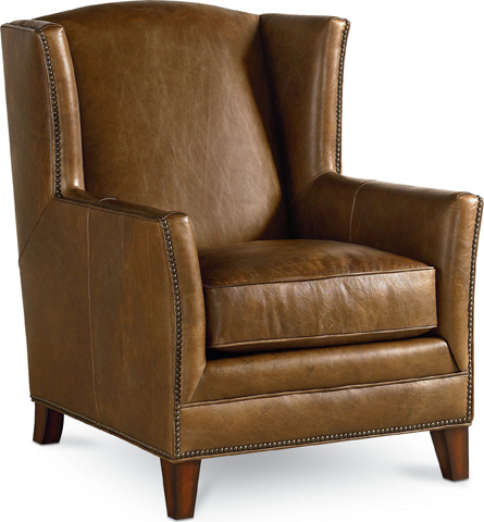 Image of Bandon Chair