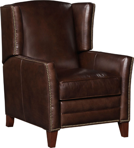 Image of Bandon Recliner