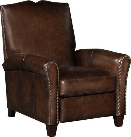 Image of Hyland Recliner