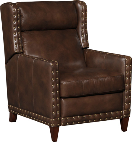 Image of Albany Recliner