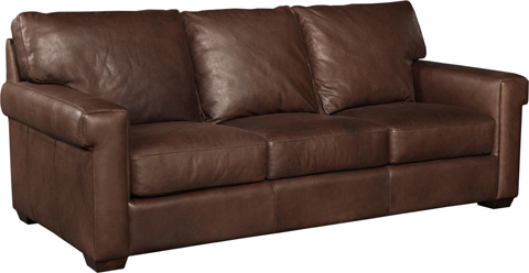 Image of Graham Sofa