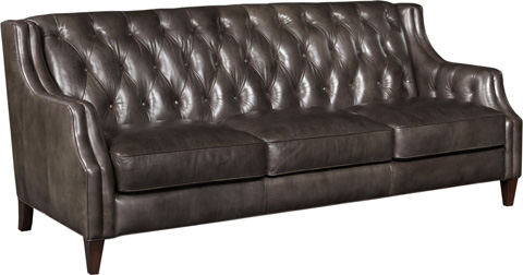 Image of Henson Sofa