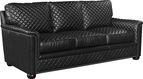 Drexel Heritage - Hensley Sofa - LP8125-S