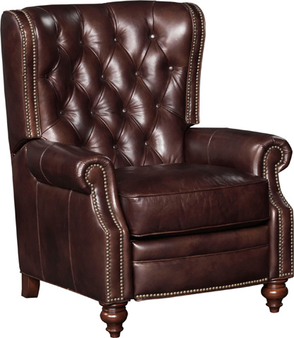 Image of Hodges Recliner