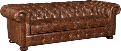 Image of Josey Sofa
