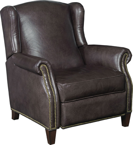 Image of Wilson Recliner