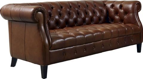 Image of Grayson Sofa