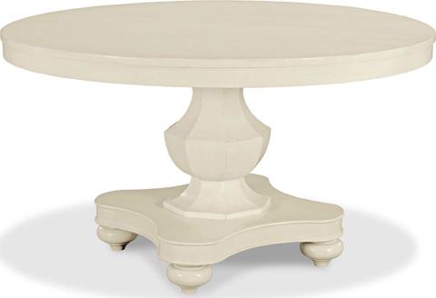 Image of Elan Dining Table