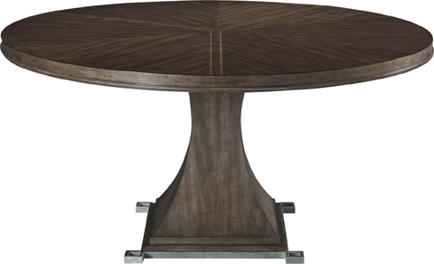 Image of Myra Dining Table