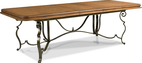 Image of Cecily Dining Table