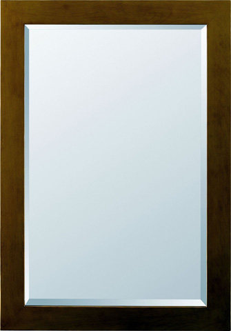 Image of Large Mirror