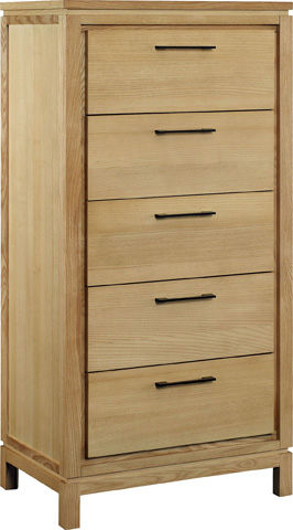 Drexel Heritage - Tall Narrow Chest - 926-317
