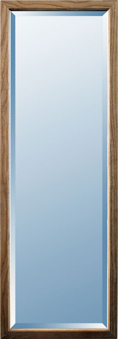 Image of Full Length Mirror