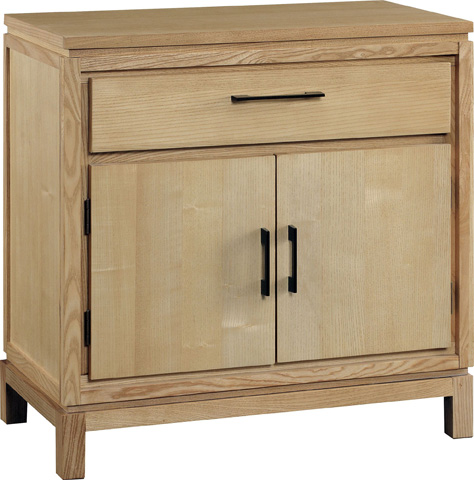 Image of Stacking Drawer Cabinet