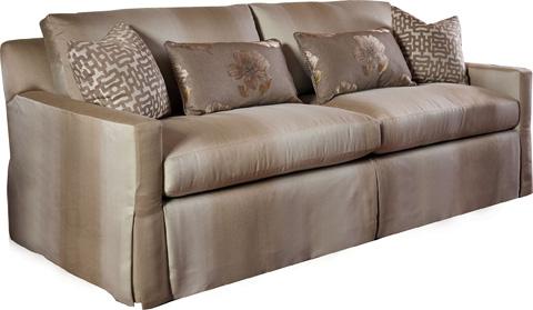 Drexel Heritage - Scarlett Sofa - D20171-S
