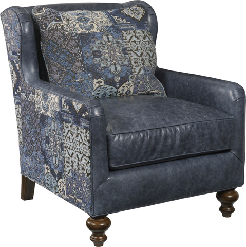 Drexel Heritage - Shea Chair - L20131-CH