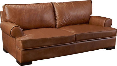 Image of Warlick Sofa