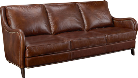 Image of Dixon Sofa