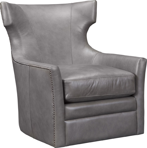 Image of Dexter Chair