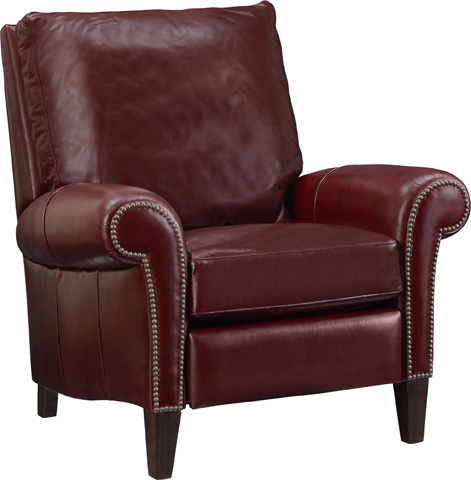 Image of Howell Recliner