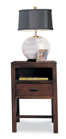Durham Furniture Inc - Night Stand - 258-205