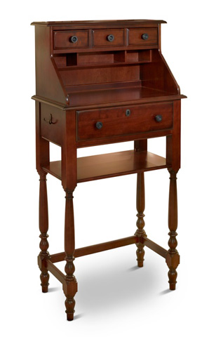 Durham Furniture Inc - Estate Organizer / Secretary - 501-600
