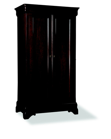 Durham Furniture Inc - Armoire - 975-160