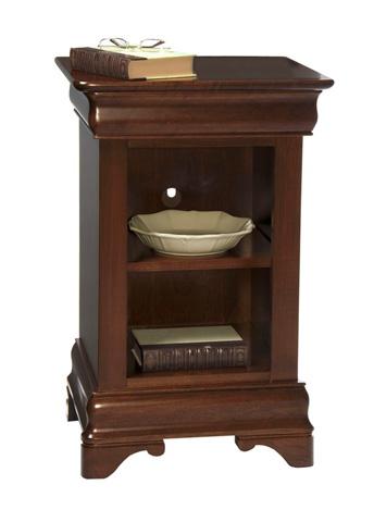 Durham Furniture Inc - Night Stand - 975-201