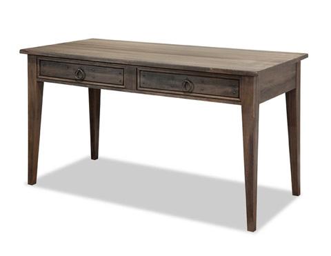 Durham Furniture Inc - Distillery Writing Desk - 401-210M