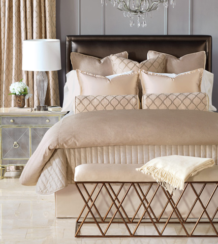 Image of Bardot Bed Linen Package