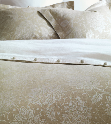 Image of Aileen Duvet Cover And Comforter -King