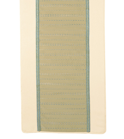 Eastern Accents - Ashland Pear Insert Runner - TLD-131