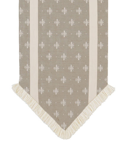 Eastern Accents - Daphne Runner - TLD-138