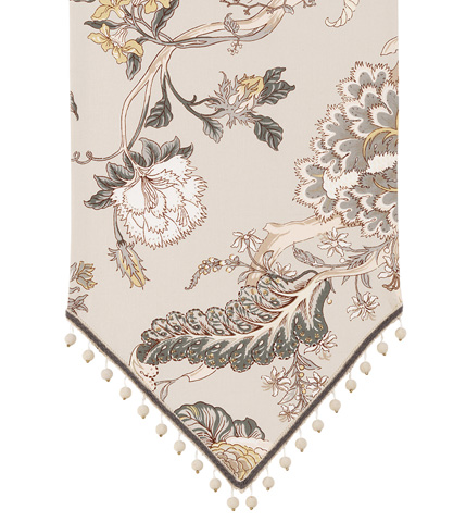 Image of Edith Table Runner