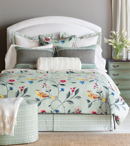 Image of Gwyneth Bedset -King