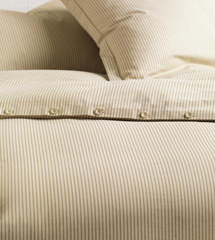 Eastern Accents - Heirloom Celery Duvet Cover And Comforter -King - DVK-243