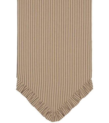 Eastern Accents - Heirloom Tobacco Runner - TLD-244