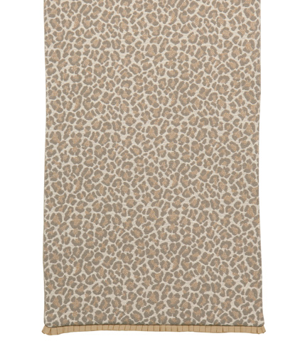 Eastern Accents - Parrish Fawn Runner - TLD-148
