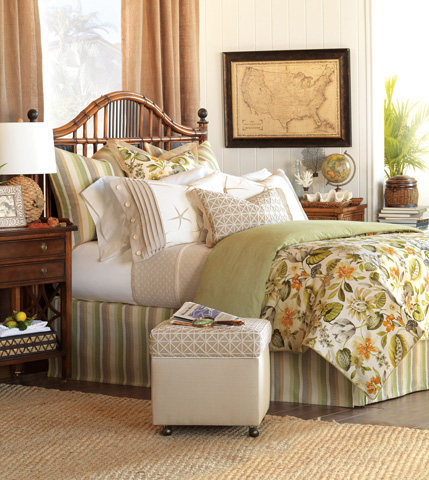 Image of Stelling Bedset -King