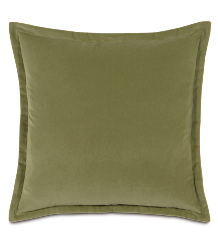 Eastern Accents - Jackson Sage Decorative Pillow - DPA-285