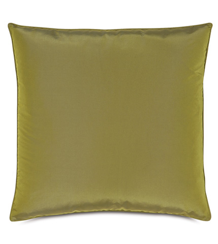 Eastern Accents - Freda Chartreuse Decorative Pillow - DPA-315