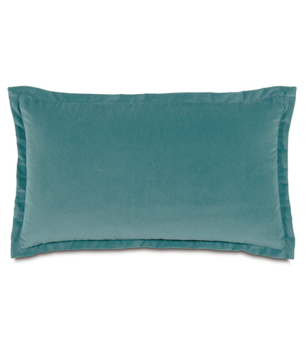 Eastern Accents - Jackson Ocean Decorative Pillow - DPB-284