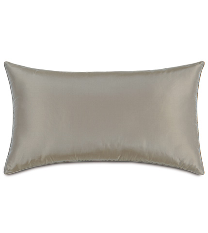 Eastern Accents - Freda Steel Decorative Pillow - DPB-291