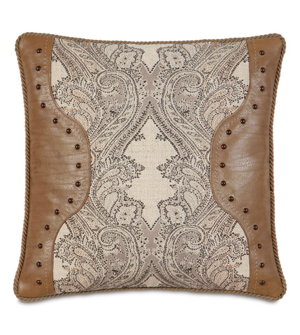 Image of Aiden Insert Pillow with Cord