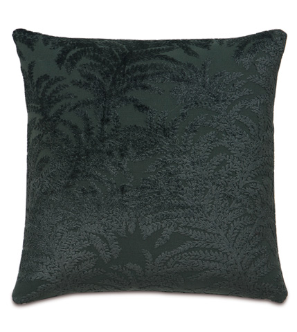 Eastern Accents - Spruce Pillow - ATE-202