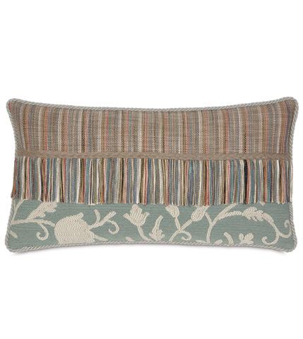Image of Lambert Kilim Envelope Pillow