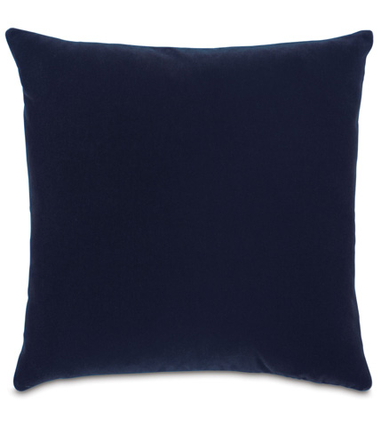 Image of Bach Admiral Pillow